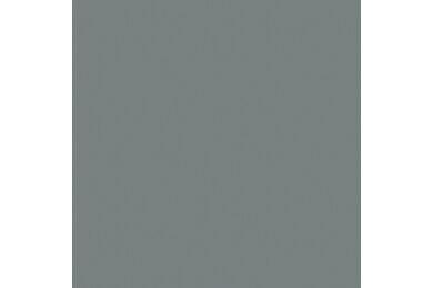TRESPA Meteon Satin A21,5,1 Middelgrijs Dubbelzijdig 3050x1530x10mm