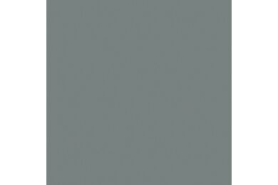 TRESPA Meteon FR Satin A21.5.1 Mid Grey Enkelzijdig 2550x1860x8mm