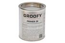 GROOFY Primer Zelfklevende EPDM 1l