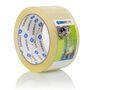 STOKVIS verpakkingstape economy transparant 48x66000mm