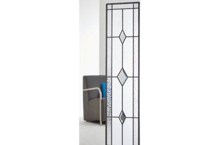 skantrae glas-in-lood 15 veiligheidsglas tbv sks 1240 780x2115