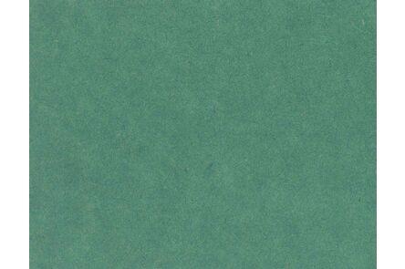 valchromat mdf green mint fsc mix 70% 2440x1830x8