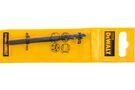 DEWALT DT8109-QZ Centreerboor Voor Gatenzagen 6,3mm