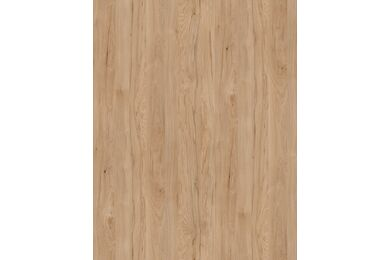 Kronospan HPL K086 PW Natural Rockford Hickory 3050x1320x0,8mm