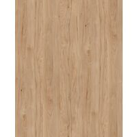 Kronospan HPL K086 PW Natural Rockford Hickory 0,8mm 305x132cm