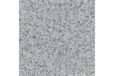 Krion Solid Surface 0906 Granite 2500x760x6mm