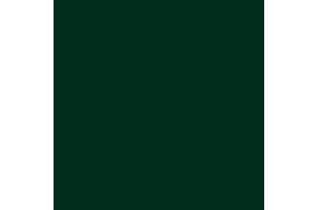 rockpanel colours dennengroen ral 6009 3050x1200x6