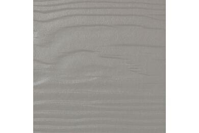 ETERNIT Sidings C52 Wood Parel enkelzijdig 3600x190x10mm