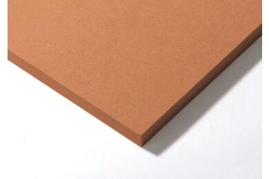 Valchromat MDF SOR Orange 244x183cm