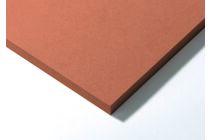 valchromat mdf orange fsc mix 70% 2440x1830x8