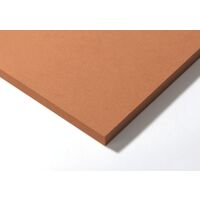 Valchromat MDF SOR Orange