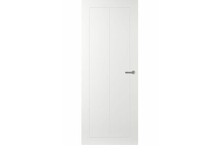 comfidoor lijndeur evi opdek rechtsdraaiend 830x2315