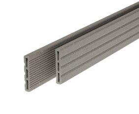 upm profi deck 150 afdekstrip zilvergroen 12x66x4000