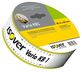 isover tape vario system kb1 tape 60mm rol 40m