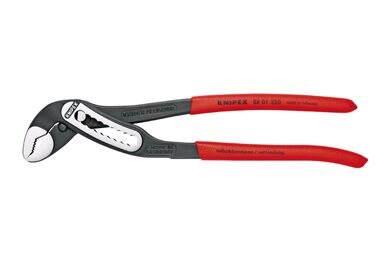 KNIPEX Waterpomptang Alligator 180mm
