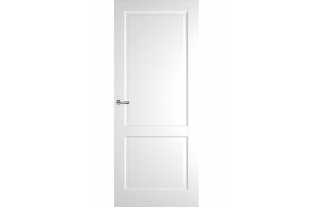 comfidoor stijldeur julia opdek rechts 880x2315