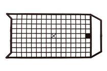 Verfrooster Klein 11x20cm