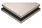 KINGSPAN Therma PlatDakplaat TR24 1200x600x100mm