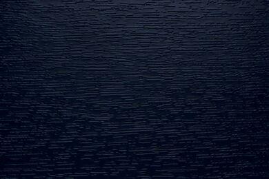 KERALIT 2817 Potdeksel 177mm Monumenten Blauw Classic Nerf 17x177x6000mm