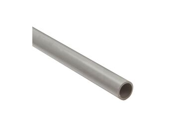 MARTENS PVC Buis 50x3,2x4000mm