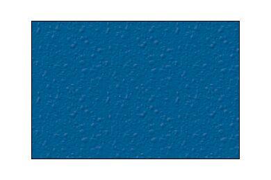 TRESPA Meteon Satin A22,4,4 Briljant blue Enkelzijdig 3050x1530x8mm