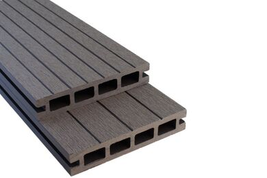 GREENPLANK Classic Vlonderplank Beach Grey 25x135x3800mm