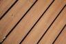 mukulungu b-fix terrasplank 25x145x3900