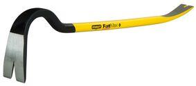 stanley sloopbeitel 1-55-503 fatmax 600mm