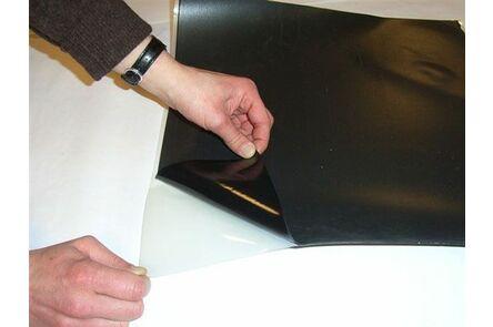firestone quickseam formflash patch 450x450mm