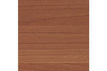 trespa pura nfc potdekselstroken pu08 romantic walnut 3050x187x8