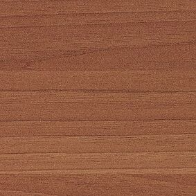 trespa pura nfc gevelstroken pu08 romantic walnut 3050x186x8