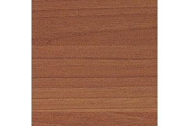 TRESPA Pura Potdeksel PU08 Romantic Walnut Enkelzijdig PEFC 3050x187x8mm