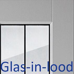 comfidoor glas-in-lood tbv lizzie