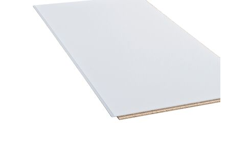 agnes one step plafondplaat linnen wit 70%pefc 1220x620x12 4pp
