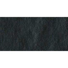 trespa meteon rock 1 zijdig a25.8.1 antracietgrijs 3050x1530x8