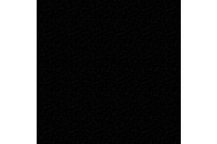 trespa meteon satin 2z a90.0.0 zwart 2550x1860x10