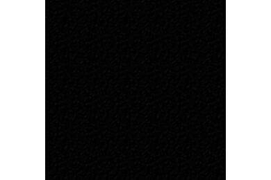 TRESPA Meteon FR Satin Enkelzijdig A90.0.0 Black 3050x1530x8mm