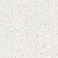 Krion Solid Surface 9102 Polar Stone 3680x760x12mm