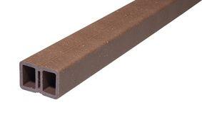 upm profi deck 150 montagebalk Autumn Brown 40x60x4000