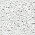 armstrong tatra board 1200x600x15