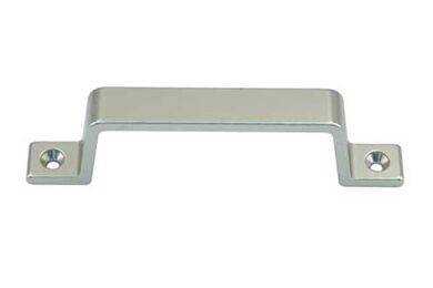 IMPRESSO Stripgreep Aluminium 110mm