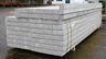 metselprofiel 3-laags silverline 66x76x2950