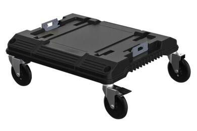 STANLEY Fatmax T-stak Wagen FMST1-71972 480x430x180mm