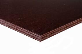 betonplex laudiocar geweven 240gr bruin 3000x1500x18