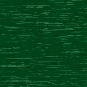keralit sponningdeel 2814 mosgroen 6005 143x6000