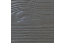 CEDRAL Sidings C54 Wood Muis enkelzijdig 3600x190x10mm