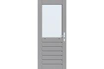 SKANTRAE SKG 519 Stomp FSC 780x2015mm