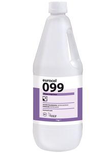 eurocol dispersieprimer 099 voorstrijkmiddel