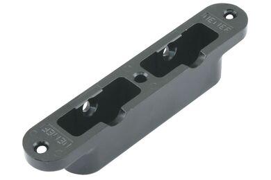 NEMEF Sluitkom Type VS1200 SKG1 Gelakt