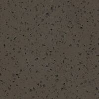 Krion Solid Surface 9507 Taupe Concrete 3680x760x12mm